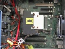 自分で容量増加!パソコンのHDD交換は意外と簡単