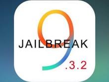【iOS 9】おすすめのCydia脱獄アプリとソース・リポジトリ