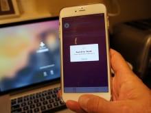 iPhoneのSIMロックを解除!ファクトリーアンロックサービスの仕組みとは?