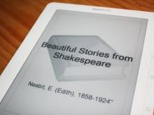 Kindleが故障したら電子書籍のデータは消える?