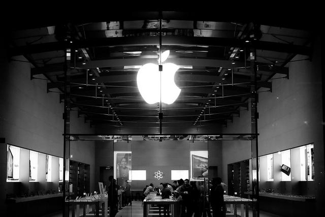 Apple 保証 期間