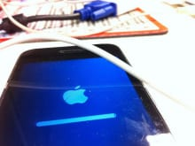 【札幌編】iPhoneを深夜に修理可能なお店6選【大通・すすきの】