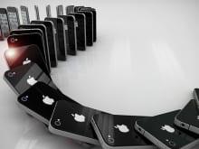 iPhone故障時の修理形式比較!店頭・郵送・出張修理のどれを選ぶべきか?