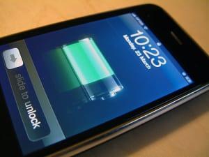アップルストアが無い新宿でiPhoneのバッテリー交換ならおすすめは?