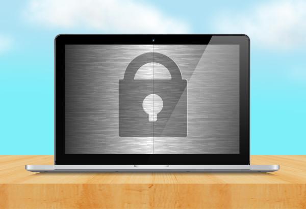 パソコンのセキュリティ対策で必須!ウイルスバスターの選び方