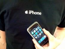 知っておきたい!超便利なiPhoneの出張修理サービスって何?