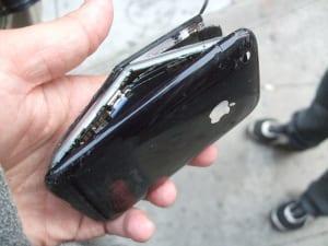 【札幌】iPhoneの故障品が売れるおすすめ買取店6選