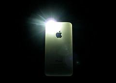 脱情弱!iPhoneを紛失した場合にどうすべき?