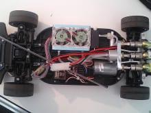【保存版】ラジコンの修理パーツを仕入れる方法