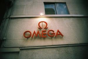 オメガのメーカー修理は全国5か所で対応中!正規代理店情報まとめ