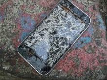 iPhoneの非正規修理店を使うメリット・デメリットを徹底比較