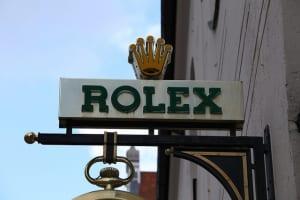 ロレックスのメーカー修理は全国7か所で対応中!正規代理店情報まとめ