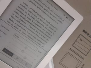 koboが故障時に端末交換したら楽天の書籍データは消える?