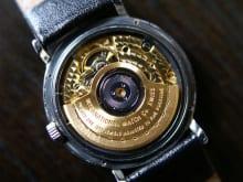 IWC腕時計のオーバーホール・メーカー修理情報まとめ