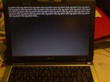 ウイルスに感染し故障してしまったパソコンを直す方法