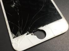 大阪の平野・八尾でiPhoneを修理してくれるお店が安いと評判!