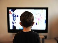 ニンテンドースイッチがテレビに映らない時の対処法を紹介!