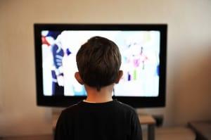 ニンテンドースイッチをテレビにつなごう!映らないときの対処法も紹介