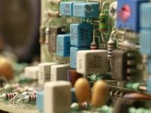 【保存版】BTOパソコンを修理可能な店舗まとめ