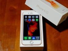【保存版】iPhone6sの買取価格を徹底比較