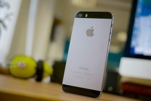 【保存版】iPhone5sの買取価格を徹底比較