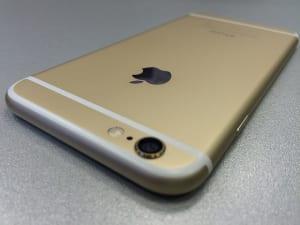 【保存版】iPhone6の買取価格を徹底比較