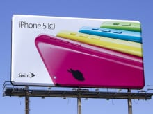 【保存版】iPhone5cの買取価格を徹底比較