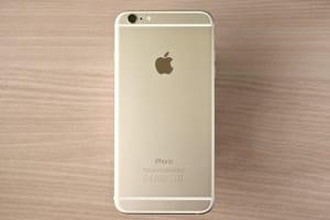 【保存版】iPhone6 Plusの買取価格を徹底比較