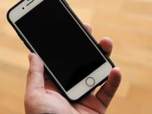 iPhone8/8 Plusがフリーズしたときの対処法は?