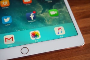 【保存版】iPad Proの買取価格を徹底比較