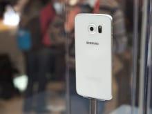【保存版】Galaxy S6 edgeの買取価格を徹底比較