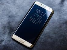 【保存版】Galaxy S7 edgeの買取価格を徹底比較