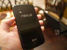 【保存版】Nexusスマホの買取価格を徹底比較