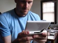 ニンテンドーDS Liteを自分で修理することは可能か?その方法は?