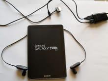 【保存版】Galaxyタブレットの買取価格を徹底