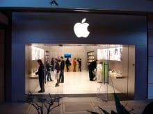 iPhone8/8PlusのApple Store修理費用・料金はどのくらい?
