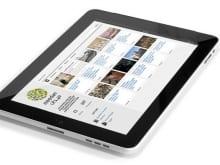 iPadが故障した時の修理方法は?費用についても解説!