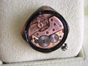 ゼニス腕時計の故障時に知りたい保証・修理情報まとめ