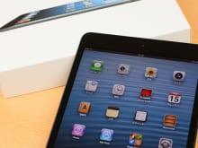 【保存版】iPad miniの買取価格を徹底比較