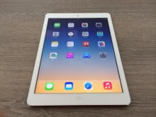 【保存版】iPad Airの買取価格を徹底比較