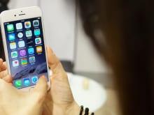 iPhone6以降のバッテリーがAppleStoreで交換可能に!
