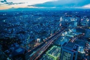 Apple Storeのない横浜市ではApple製品の修理や相談をどうすればいいのか
