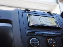 自動車へカーナビ・ETCを取り付ける費用・流れ・注意点