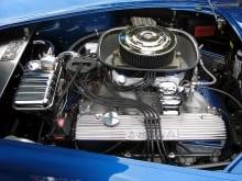 エンジンオイルの交換はなぜ必要?交換時期や費用の目安を紹介!