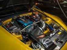 車のエンジン交換の費用が知りたい!依頼方法や注意点も徹底解説!