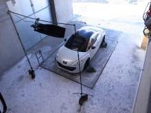 プジョー自動車の修理費用相場・メーカー保証情報