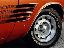 【検証】自動車のタイヤはいつ頃交換するべき?かかる費用は?
