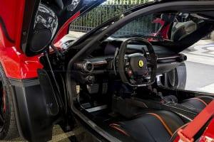 車の故障リスクを抑える!日常点検の重要性とチェック項目を解説