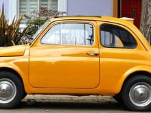 【保存版】フィアット自動車の修理費用相場・メーカー保証情報