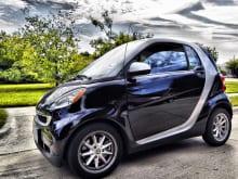 【保存版】スマート自動車の修理費用相場・メーカー保証情報まとめ